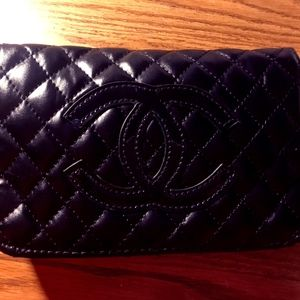 CHANEL VIP FANNY BAG BRAND NEW 100% AUTHENTIC